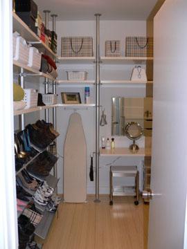 Captivating Amazing Ikea Stolmen Closet System Closet Drawer System Ikea Stolmen Open  Concept Wardrobe System With Stolmen Ikea